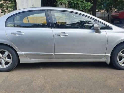 2011 Honda Civic MT for sale in Thane