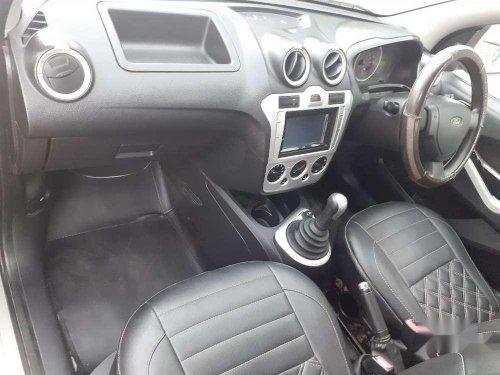 Ford Figo Diesel EXI 2010 MT for sale in Kakinada