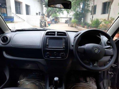 Used 2015 Renault Kwid RXL MT for sale in Nagar