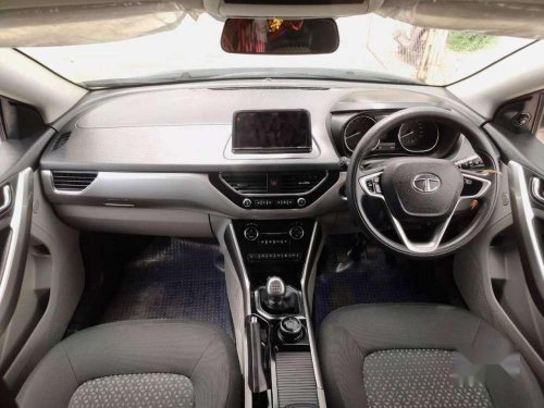 Tata Nexon 1.2 Revotron XZ Plus 2019 MT for sale in Gandhinagar