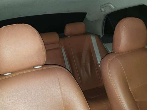Toyota Corolla Altis 2011 AT for sale in Kozhikode