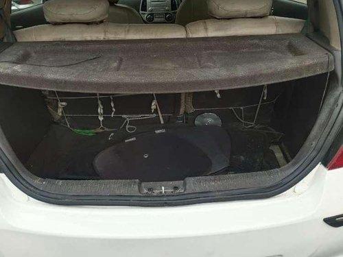 Hyundai i20 Sportz 1.2 2011 MT for sale in Noida