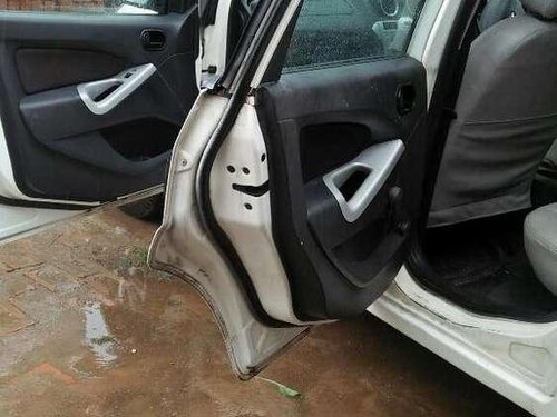 Ford Fiesta 2012 MT for sale in Kolkata