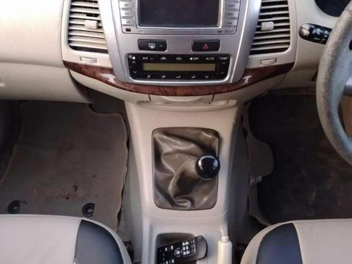 Toyota Innova 2014 MT for sale in Anand