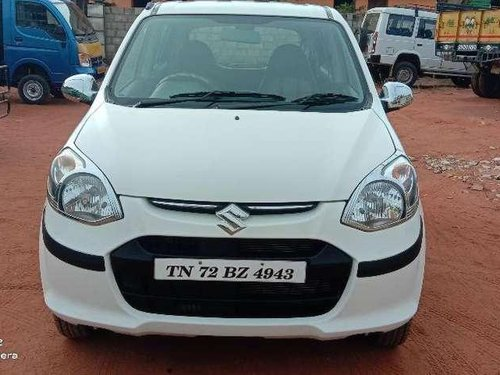 Maruti Suzuki Alto 800 LXI 2015 MT for sale in Tirunelveli