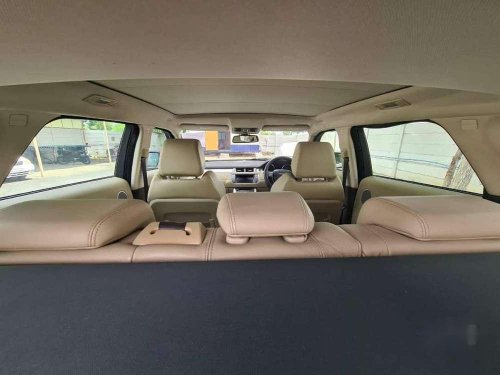 Land Rover Range Evoque Pure SD4, 2013, Diesel AT in Ahmedabad