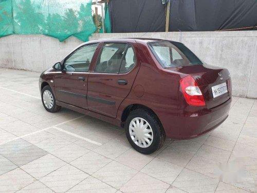2010 Tata Indigo CS MT for sale in Mumbai