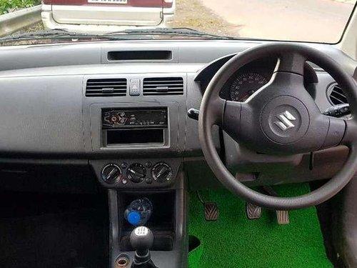 2010 Maruti Suzuki Swift LDI MT for sale in Kalpetta