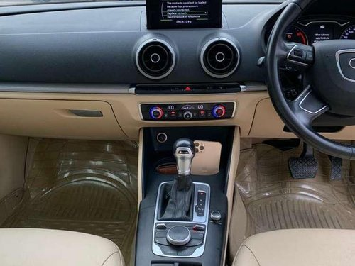 2016 Audi A3 35 TDI Technology AT for sale in Noida