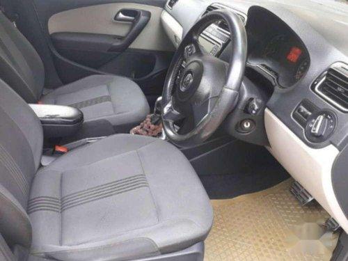 2013 Volkswagen Polo GT TSI MT for sale in Kolkata