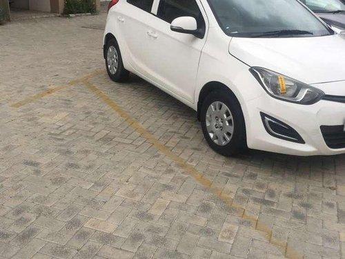 Hyundai I20 Magna 1.4 CRDI 6 Speed, 2013, Diesel MT in Ahmedabad