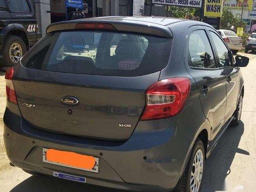 Ford Figo FIGO 1.5D TREND, 2015, Diesel MT in Coimbatore