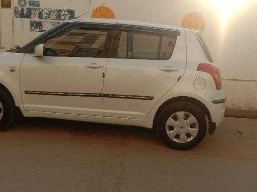 Maruti Suzuki Swift VDI 2011 MT for sale in Guntur