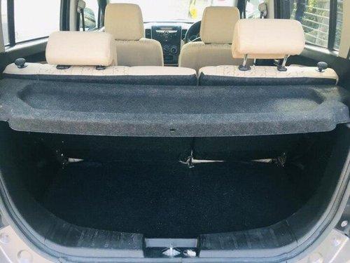 Used 2017 Maruti Suzuki Wagon R VXI Plus Optional MT in Indore