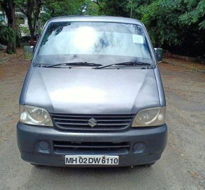 Used 2015 Maruti Suzuki Eeco MT for sale in Mumbai