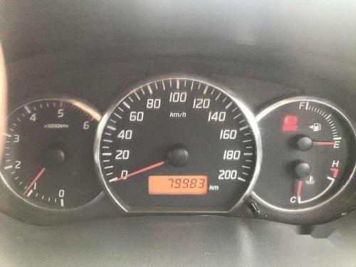 Maruti Suzuki Swift VDI 2010 MT for sale in Thane