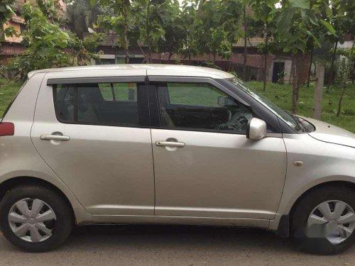 Maruti Suzuki Swift VXi, 2006, Petrol MT for sale in Jamshedpur