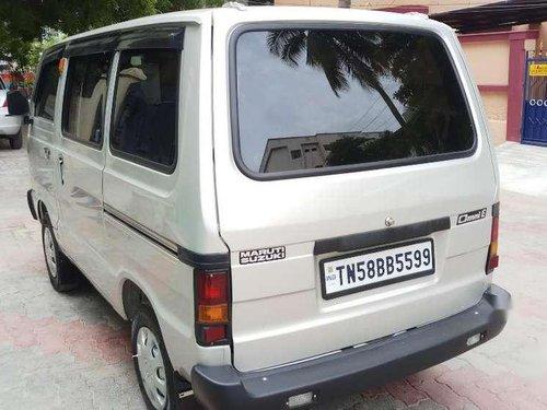 Maruti Suzuki Omni 2019 MT for sale in Madurai