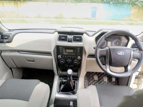 2020 Mahindra Scorpio MT for sale in Noida