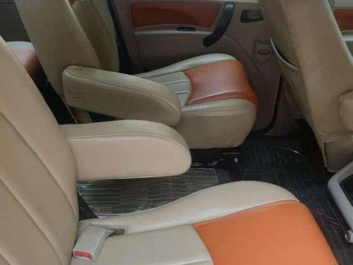 2014 Mahindra Scorpio S10 4WD MT for sale in Ludhiana