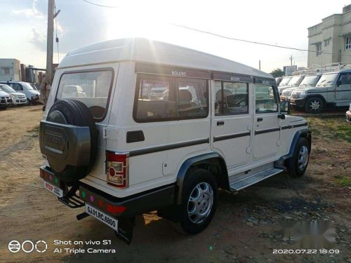 Mahindra Bolero Plus AC 2013 MT for sale in Visnagar-5
