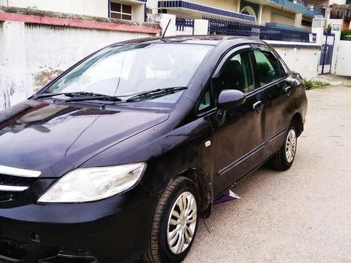 Used 2009 Honda City ZX MT for sale in Varanasi