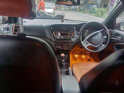 Hyundai i20 Active 2015 MT for sale in Nagar