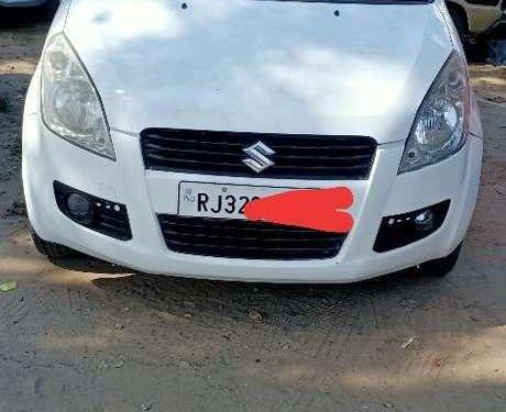 2009 Maruti Suzuki Ritz MT for sale in Jaipur