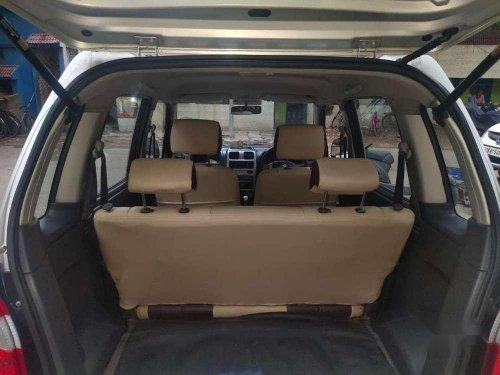 Used Maruti Suzuki Wagon R VXI 2008 MT for sale in Chennai
