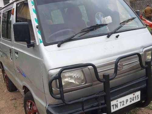 2006 Maruti Suzuki Omni MT for sale in Erode
