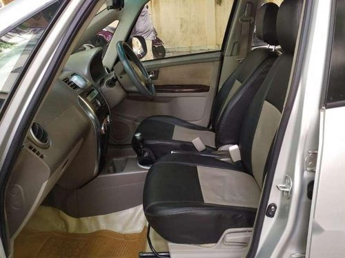 Used 2010 Maruti Suzuki SX4 MT for sale in Chennai