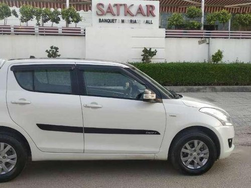 Used 2014 Maruti Suzuki Swift VDI MT for sale in Jaipur