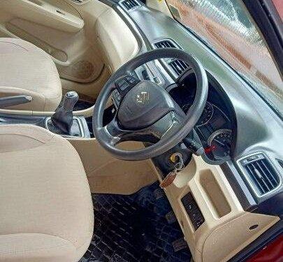 Used Maruti Suzuki Ciaz 2014 MT for sale in Mumbai