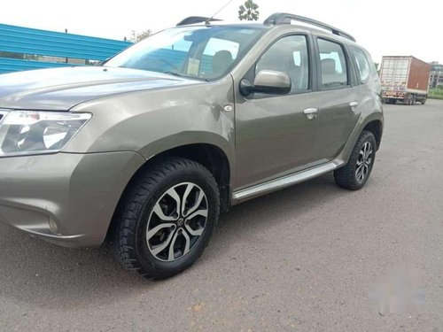 2015 Nissan Terrano XL MT for sale in Surat