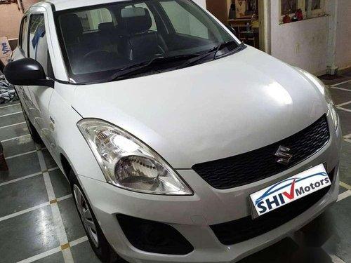 Maruti Suzuki Swift LDI 2016 MT for sale in Rajkot
