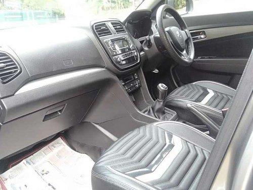 2018 Maruti Suzuki Vitara Brezza ZDi MT for sale in Kochi