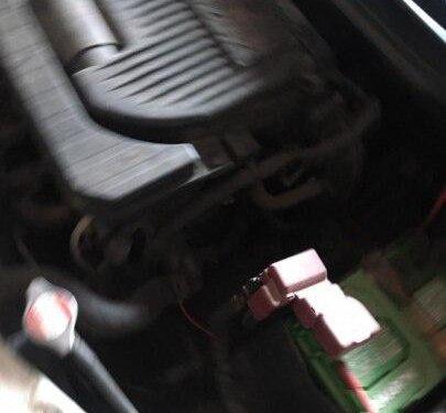 Used 2016 Maruti Suzuki SX4 MT for sale in New Delhi