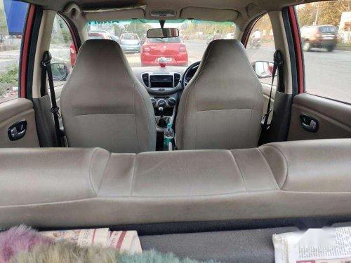 Hyundai i10 Magna 2011 MT for sale in Kolkata