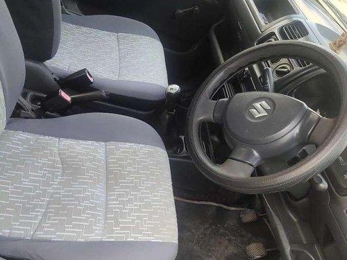Maruti Suzuki Wagon R LXI, 2007, Petrol MT for sale in Kochi