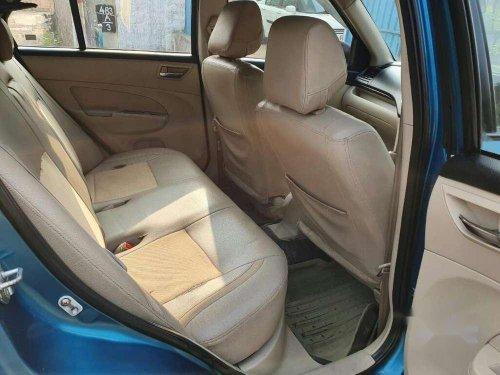 Maruti Suzuki Swift Dzire VDi BS-IV, 2014, Diesel MT in Visakhapatnam