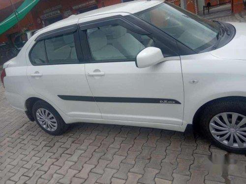 2010 Maruti Suzuki Swift Dzire MT for sale in Noida
