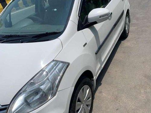 Maruti Suzuki Ertiga VDi, 2018, Diesel MT for sale in Noida