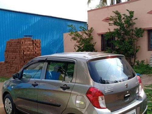 2015 Maruti Suzuki Celerio VXI MT for sale in Coimbatore