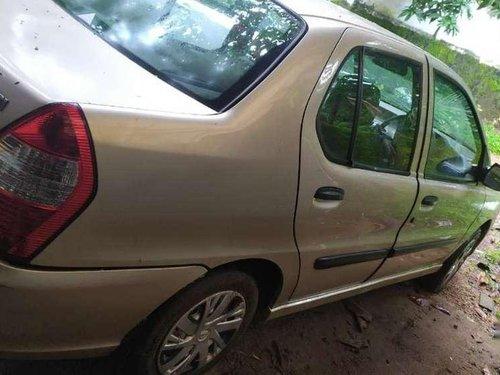 Tata Indigo LS 2008 MT for sale in Kochi