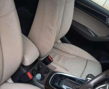 Used Audi Q5 2.0 TDI 2013 AT for sale in Dhanbad
