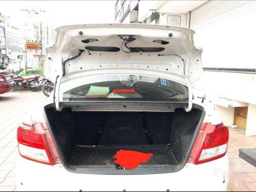 Maruti Suzuki Swift Dzire 2017 MT for sale in Mandsaur