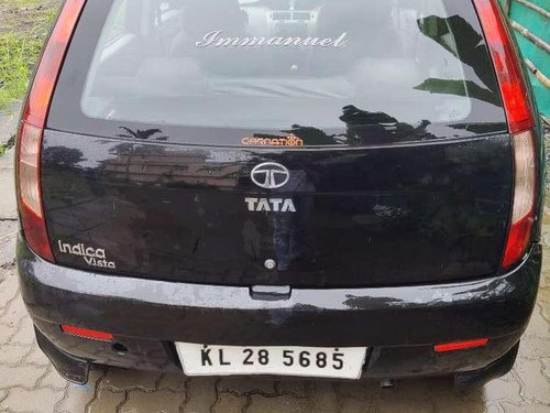 Tata Indica Vista 2009 MT for sale in Kochi