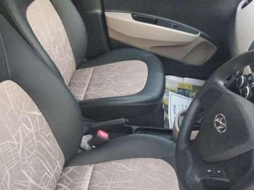 Used 2018 Hyundai Grand i10 Magna MT for sale in Coimbatore