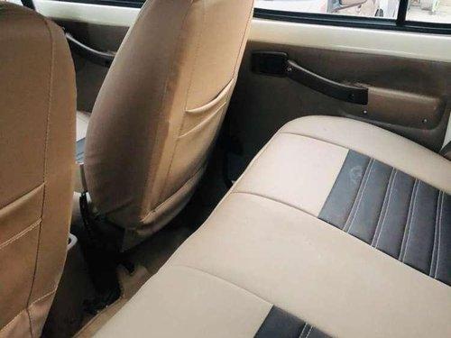 2017 Mahindra Bolero SLX MT for sale in Chandigarh
