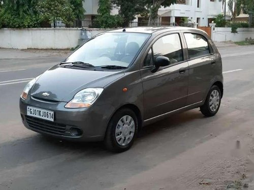 2011 Chevrolet Spark MT for sale in Ahmedabad
